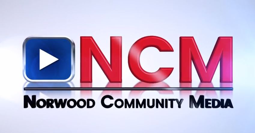 Norwood Community Media Promo