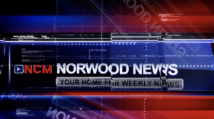 Norwood News 8/10/18