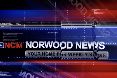 Norwood News 8/3/18