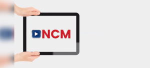 NCM Mobile Site