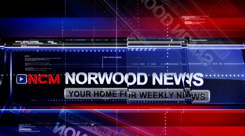 Norwood News 3/15/19