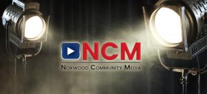 NCM Spotlight