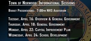 govt-info-slate-1