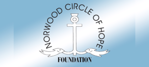 The Norwood Circle of Hope Foundation
