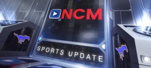 Sports Update 12/13/19
