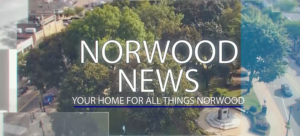 Norwood News 2/14/20