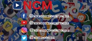 NCM Social Media